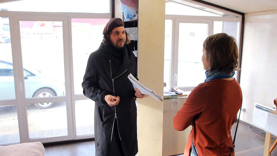 Интимные встречи в иркутске