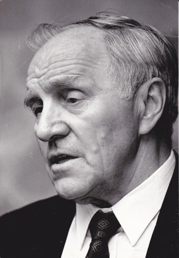 Михаил Ульянов. 3