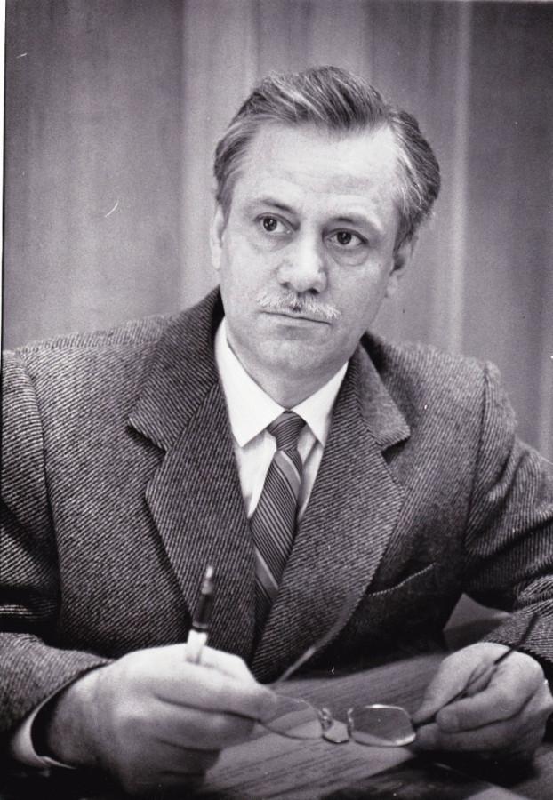 Химик Джемилев