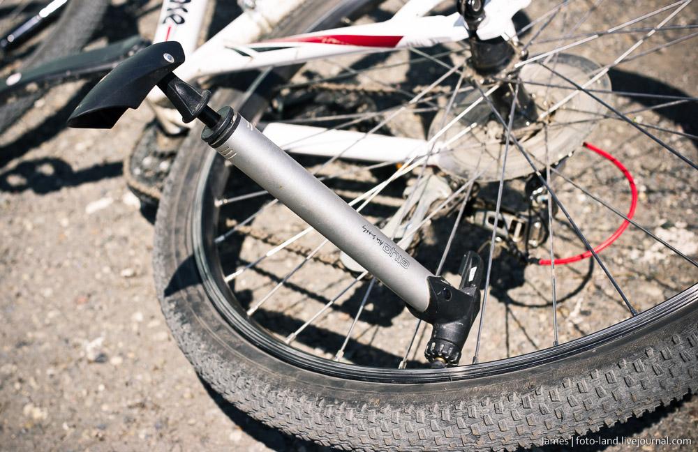 Сколько стоит починка колеса велосипеда на шиномонтаже откуда берется электричество в доме для детей