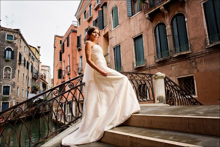 суровые работа фотографом в италии только красивыми музыкальными