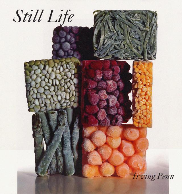 still-life-irving-penn-photografs-1938-2000_4905476