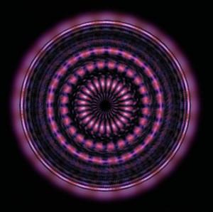 Z9200361-Minke_whale_song,_wavelet_graph-SPL