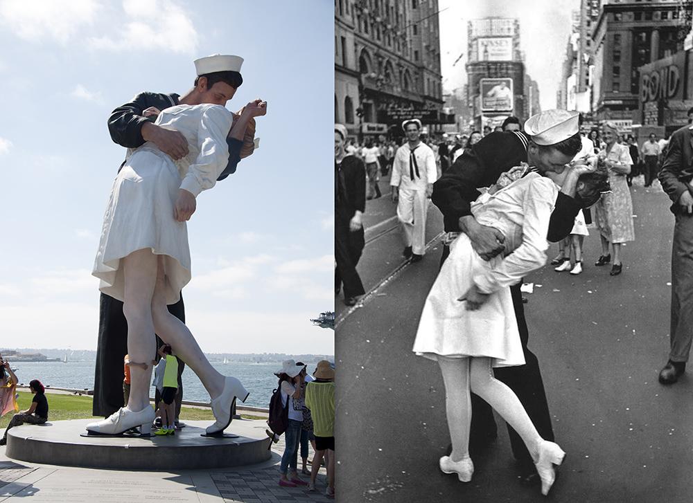 kissing sailor-lj