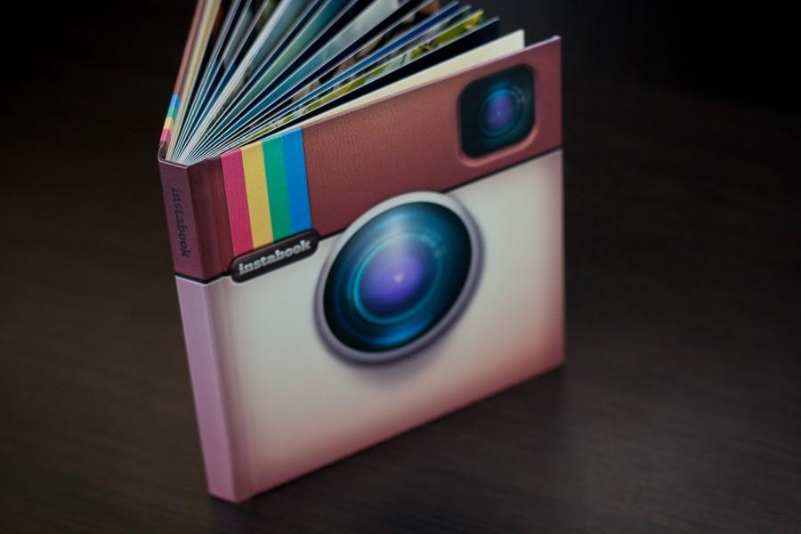 Руководство по форматам публикаций в Instagram Как сделать формат для инстаграма