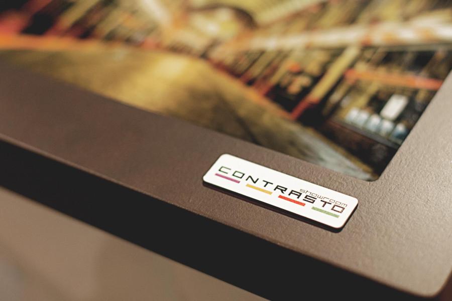 http://fotoevolution.ru/tickets/