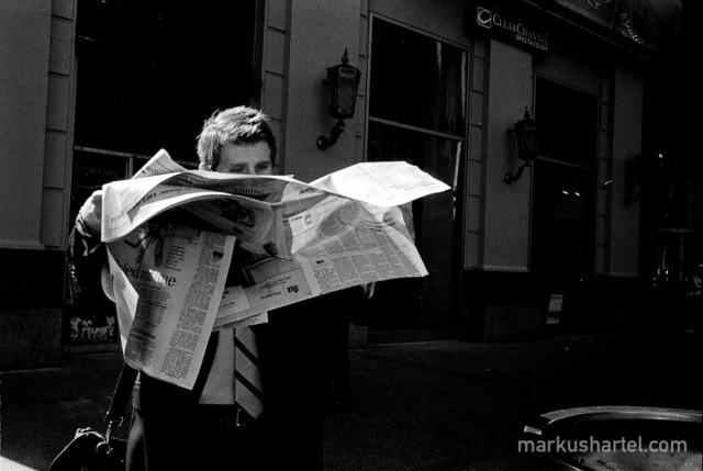 markus-hartel-street-foto-rozhovor-odcloneno-03