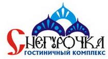 http://fotoevolution.ru/