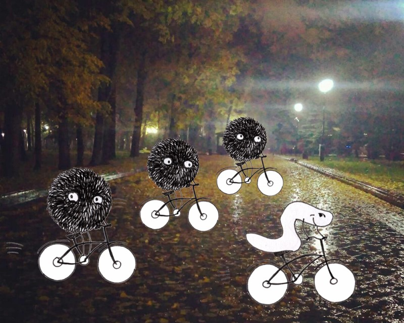 zv_autumn_rainy-night.jpg