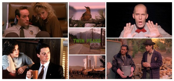 _scott-lynch_twinpeaks.jpg