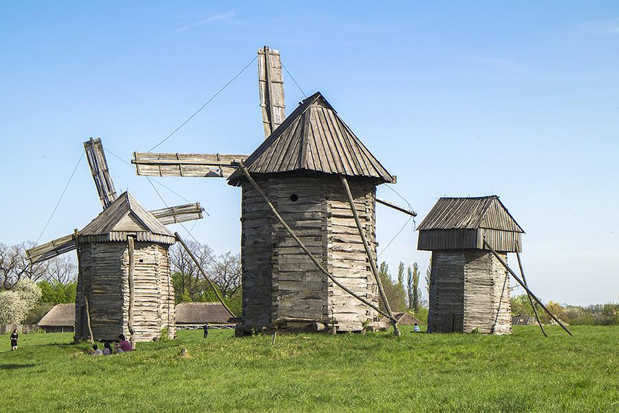ukraine shot essay or dissertation example