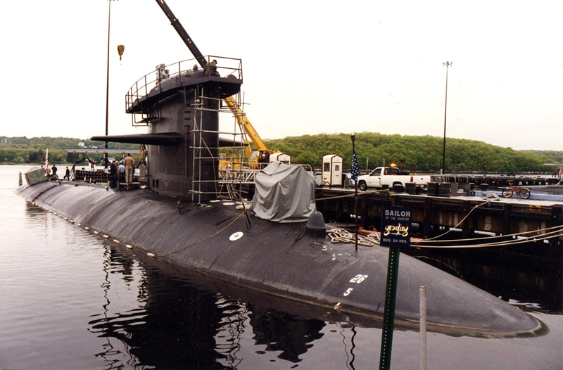 SSN-646 Grayling-1 copy