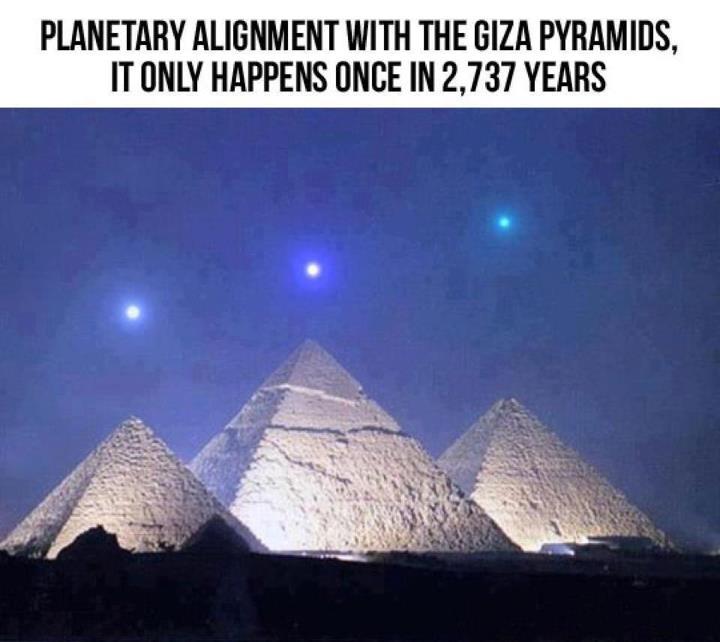 starspyramids