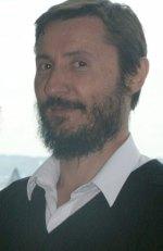 SamuelSagan