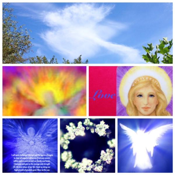 angel_help