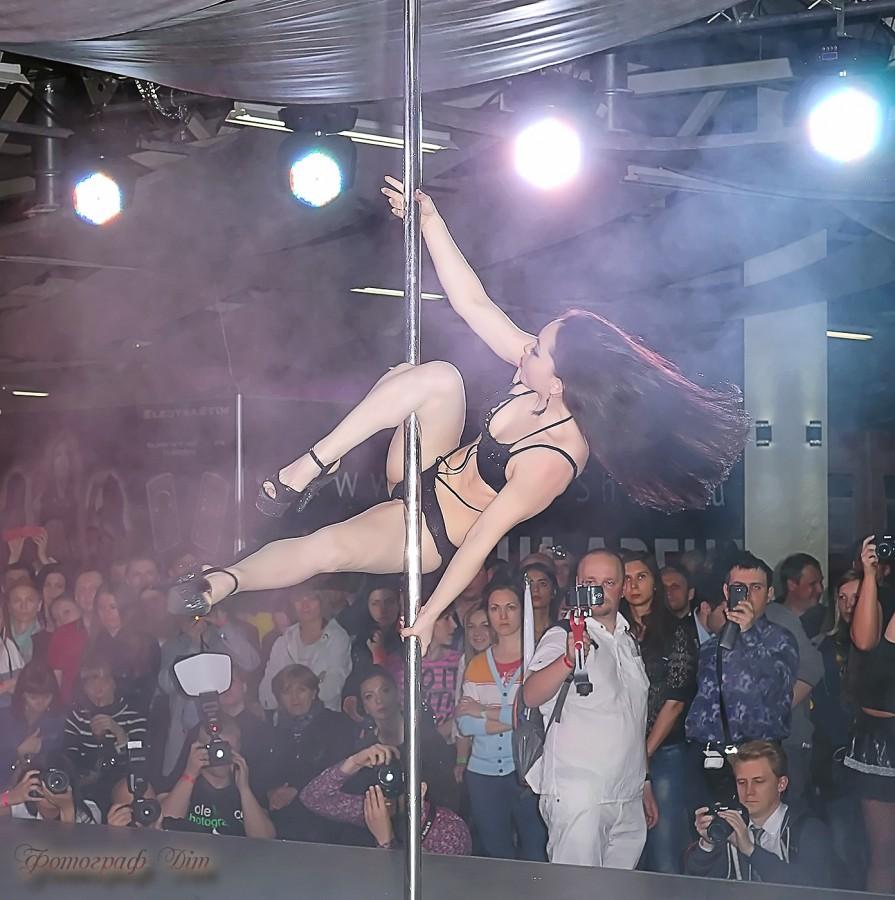Эротическая секс выставка 22 фотография