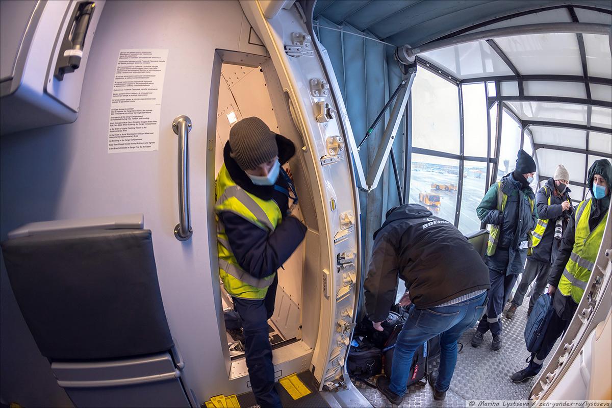 ABC777 kabina pass_0002