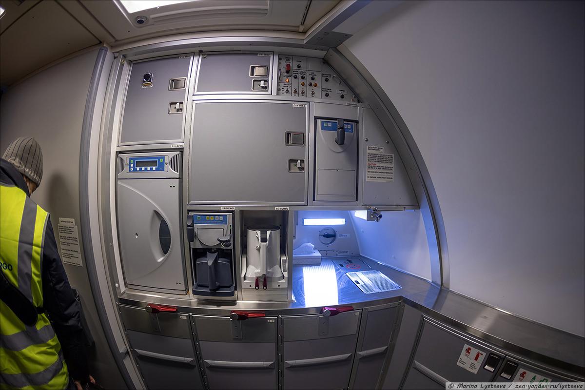 ABC777 kabina pass_0006