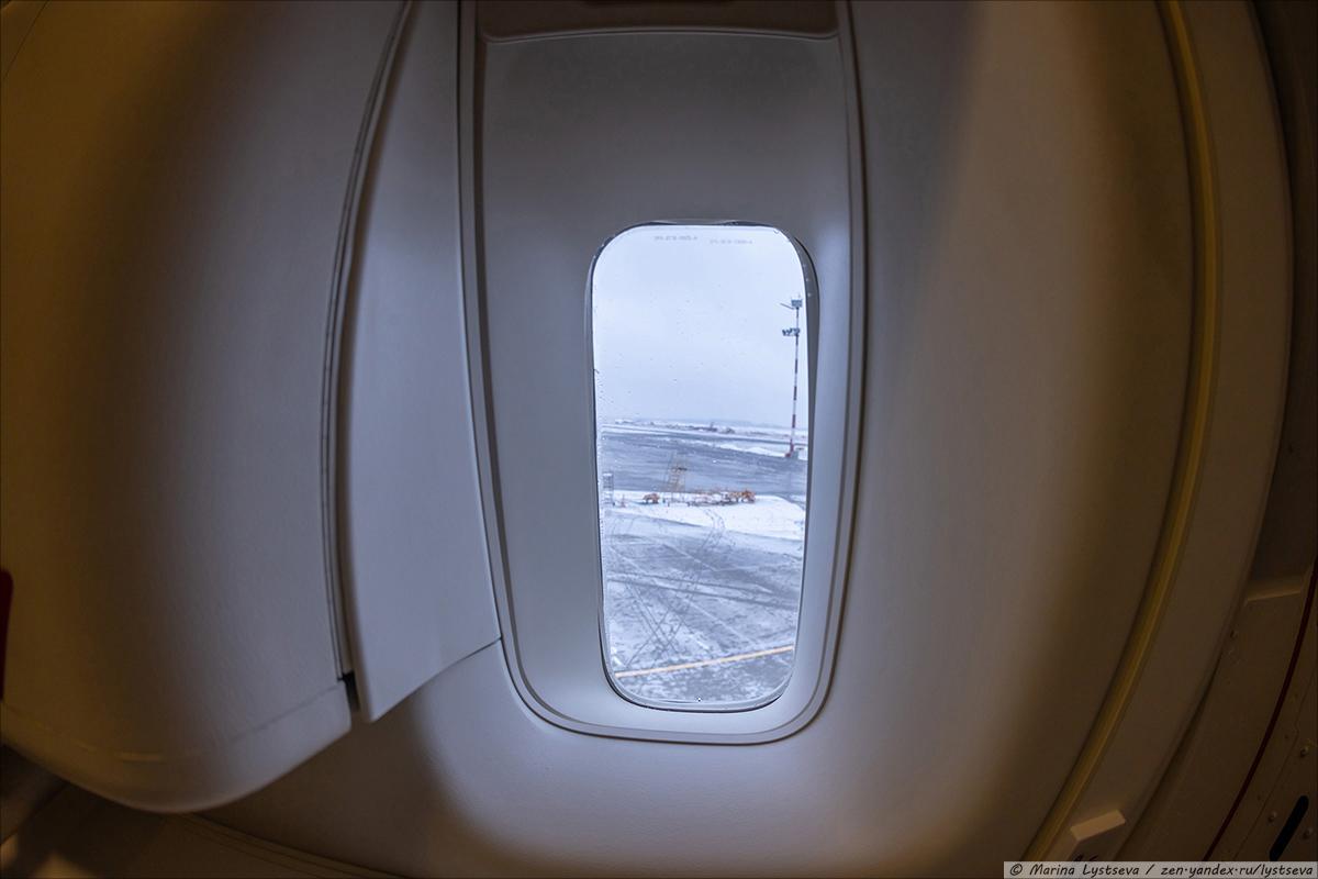 ABC777 kabina pass_0008