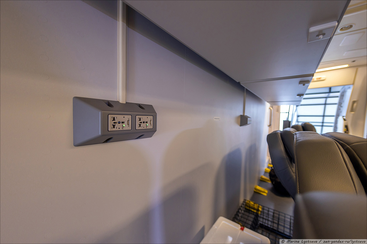 ABC777 kabina pass_0009