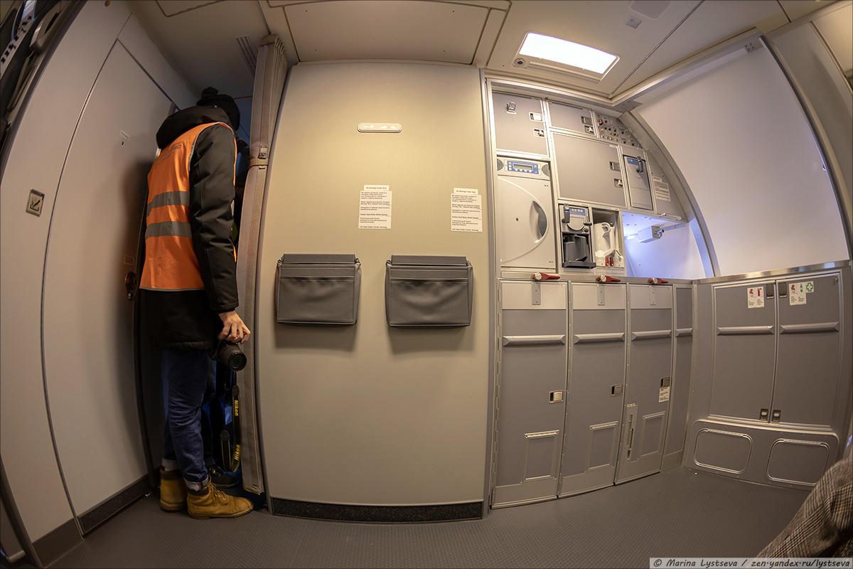 ABC777 kabina pass_0011
