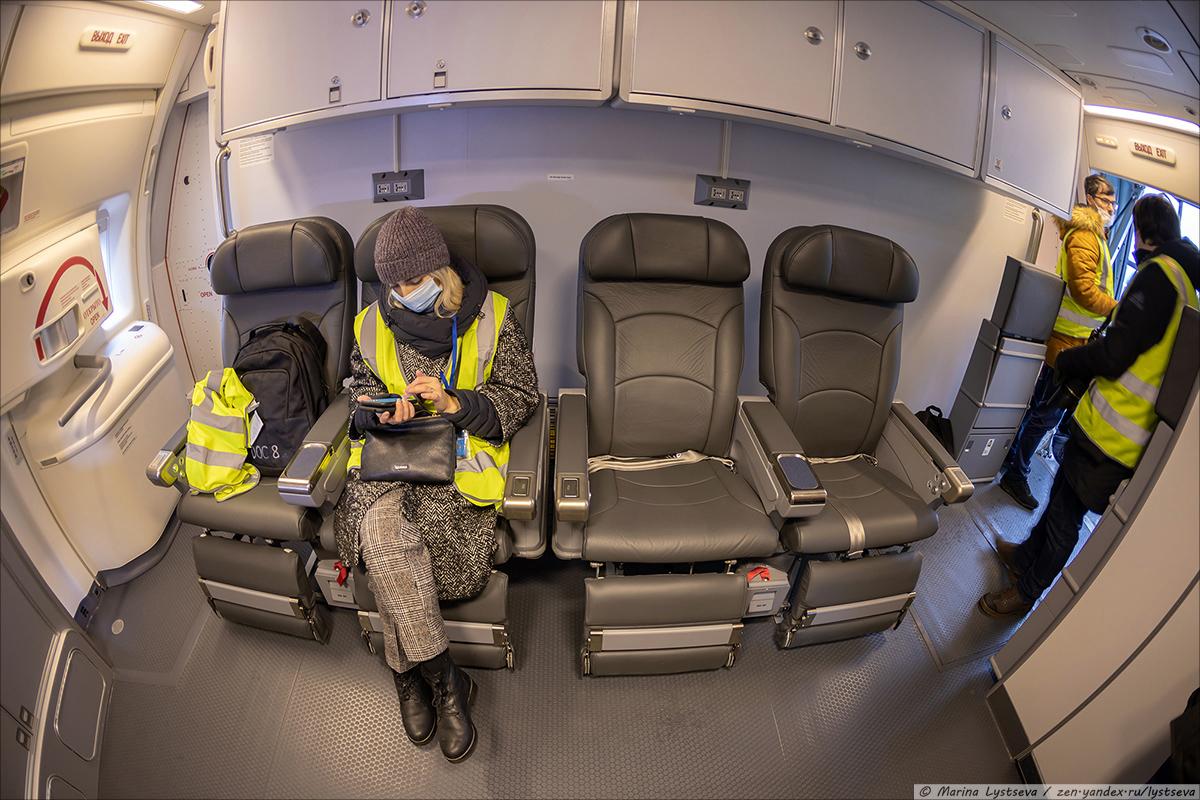 ABC777 kabina pass_0012