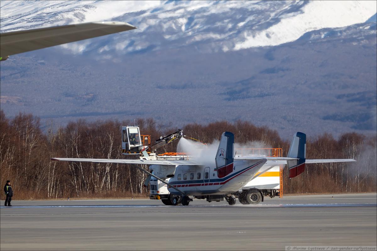 An-28_0002
