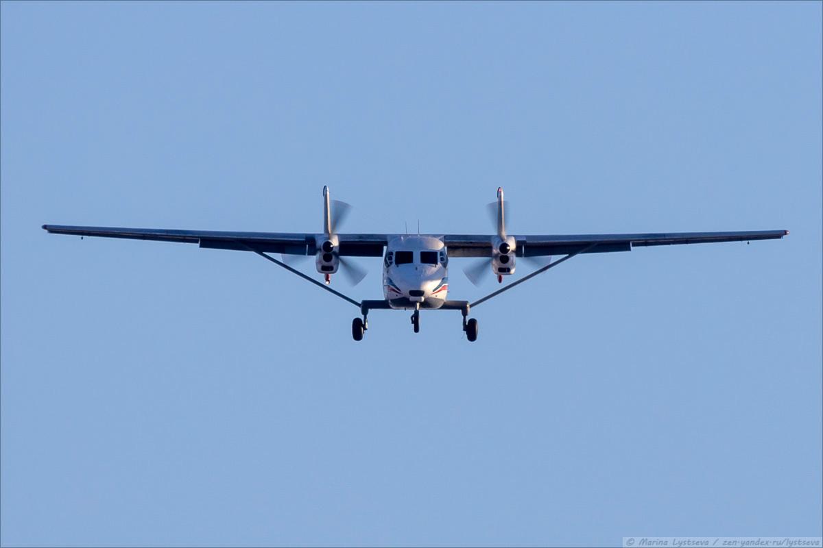 An-28_0004