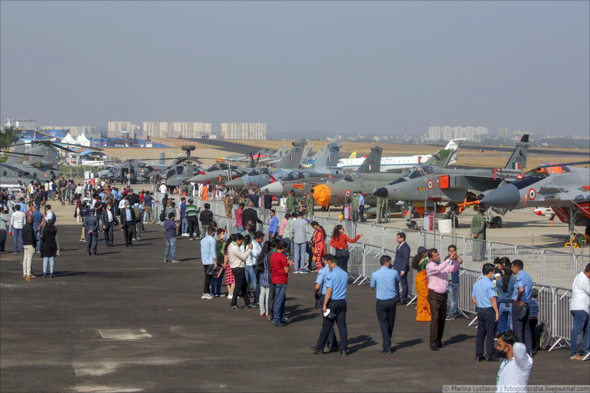 Aero India Day 2-3_06