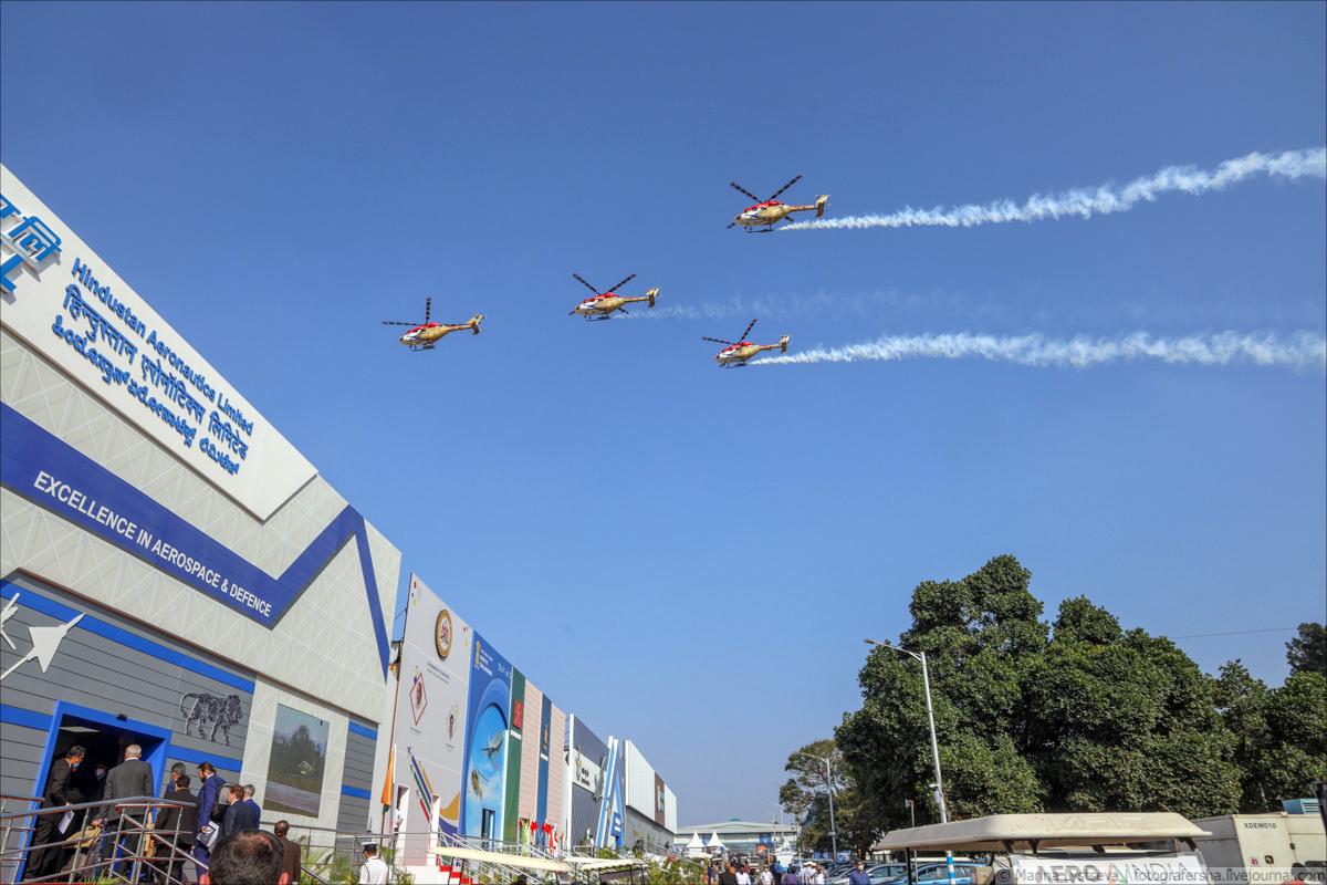 Aero India Day 2-3_07