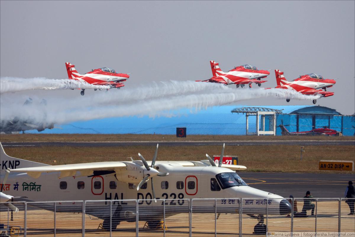 Aero India Day 2-3_08