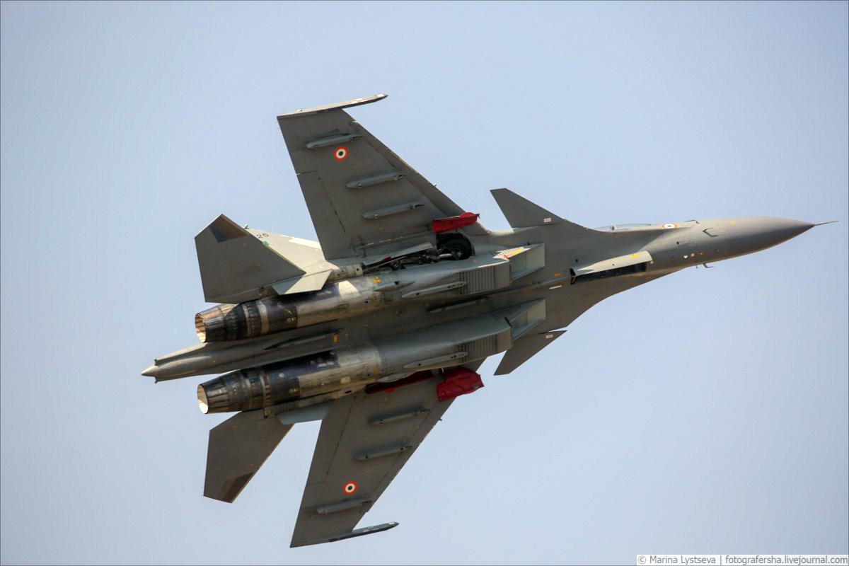 Aero India Day 2-3_09