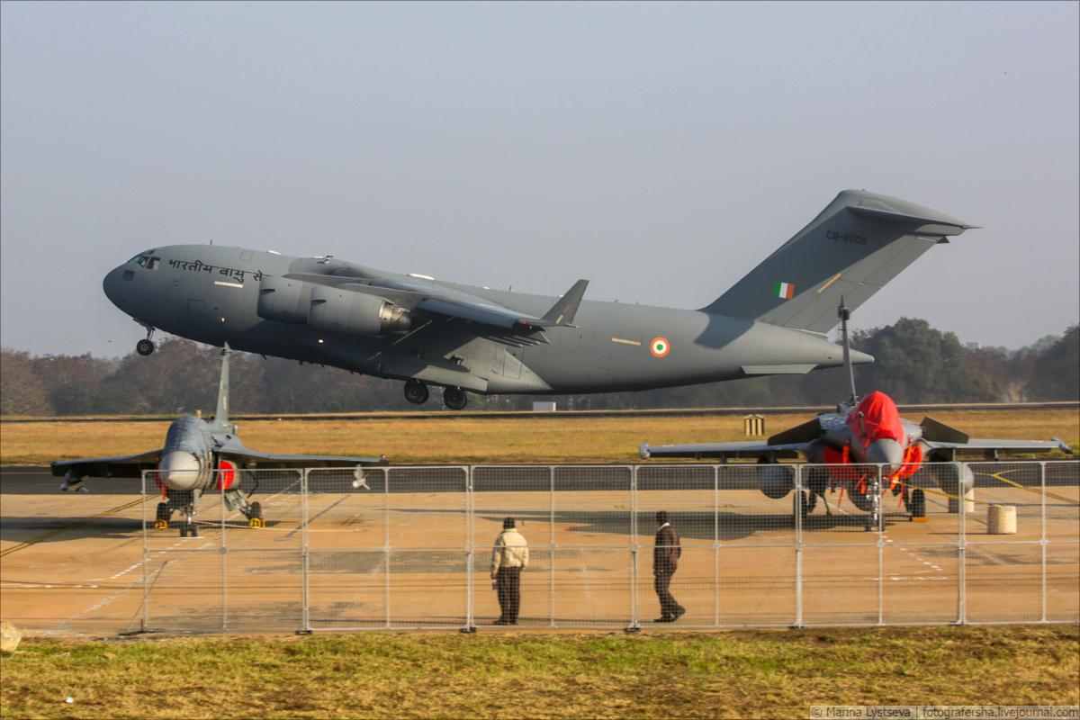 Aero India Day 2-3_11