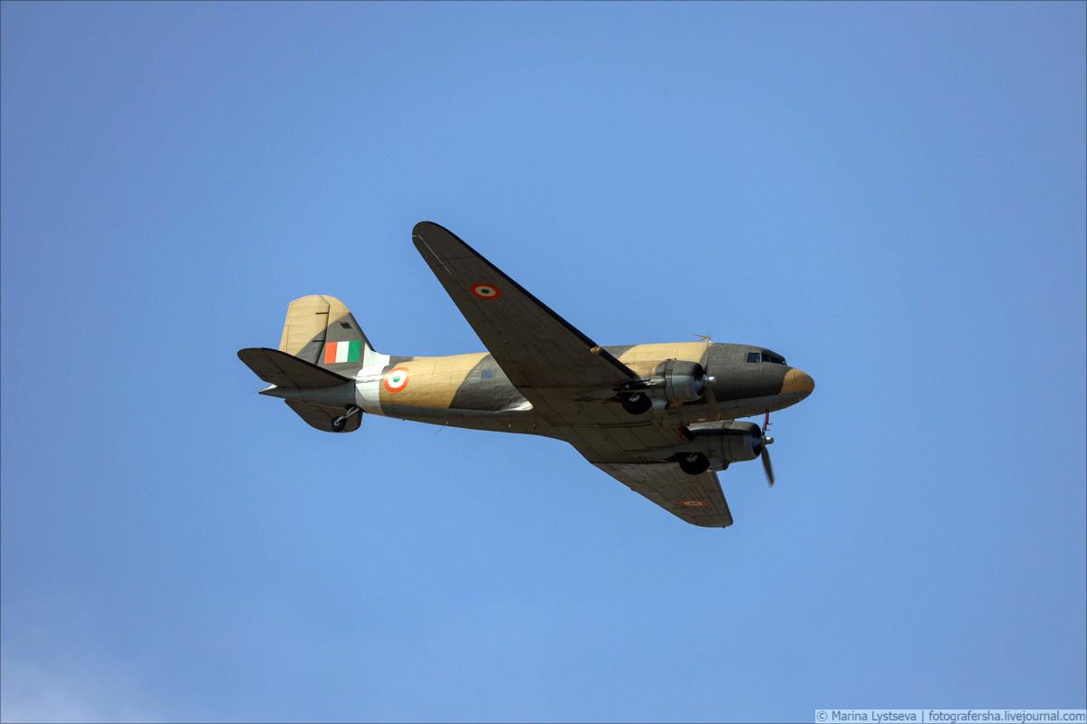 Aero India Day 2-3_14