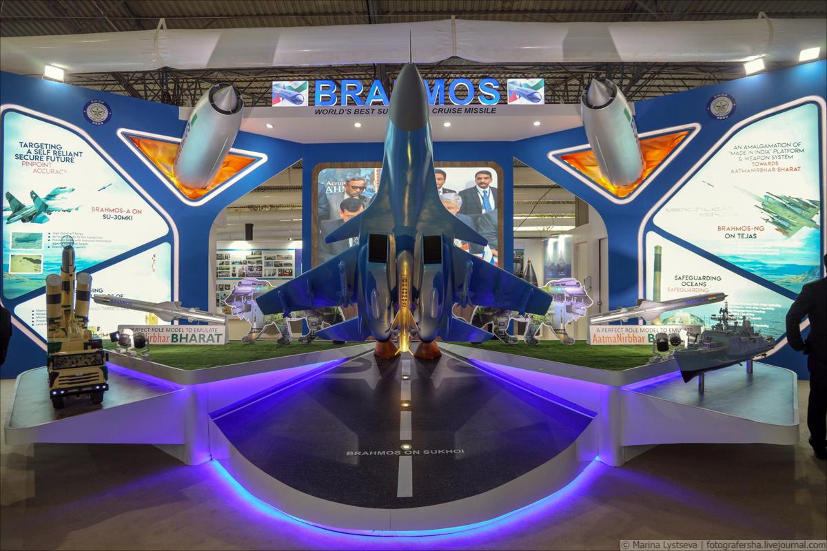 Aero India Day 2-3_28
