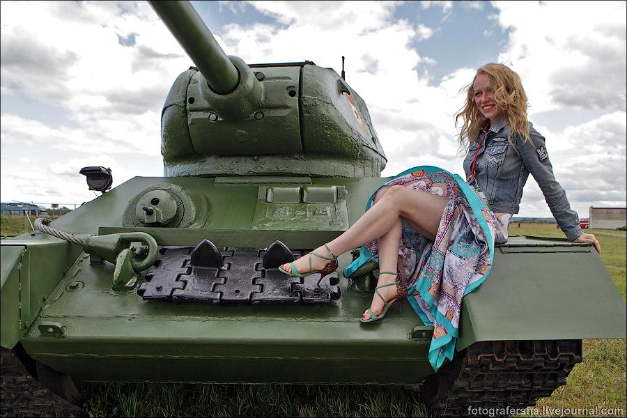 про танки скачать торрент