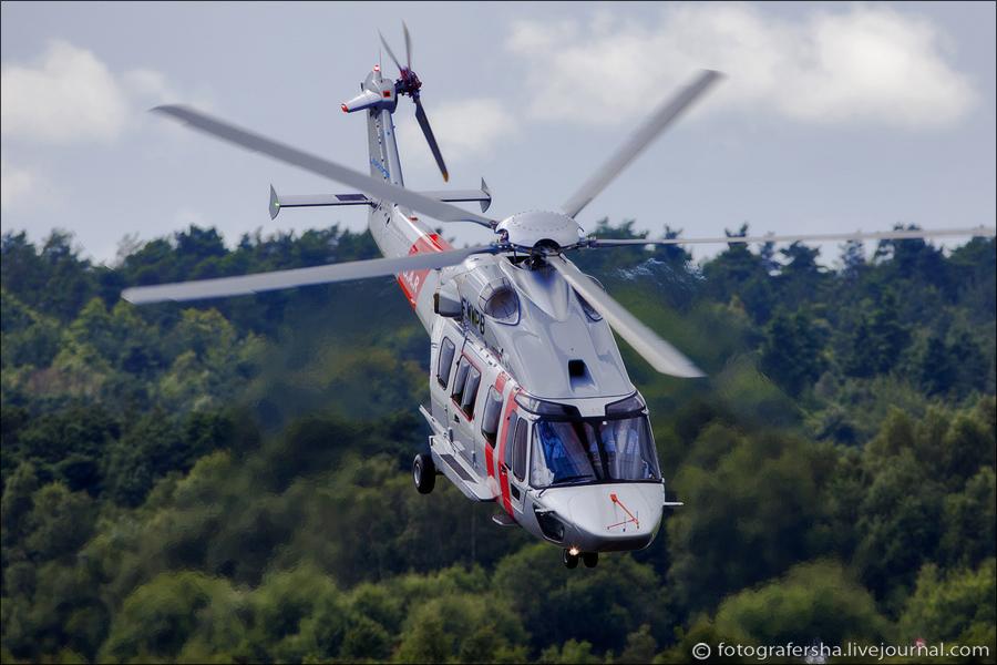 IMG_3015 Eurocopter-175