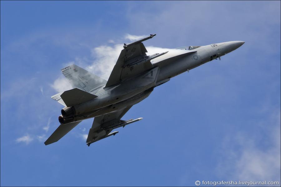 IMG_3127 F-18