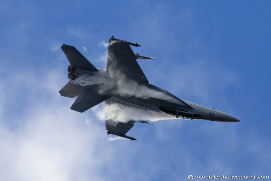 IMG_3141 F-18