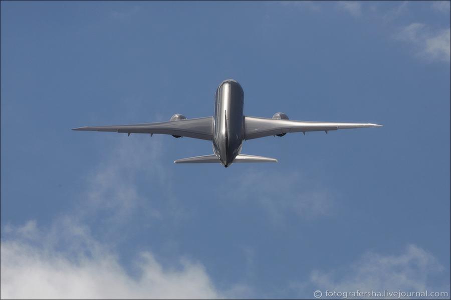 IMG_3188 B-787 Qatar