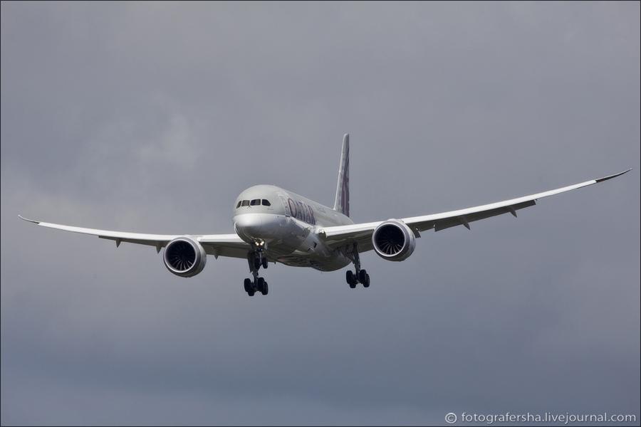 IMG_3233 B-787 Qatar