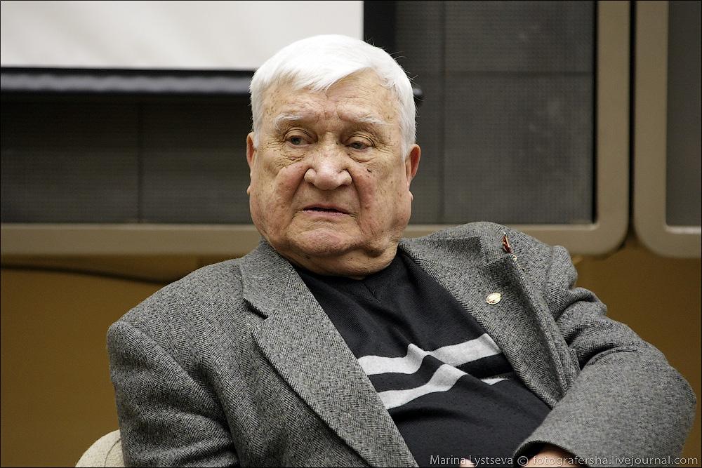 Анатолий Филипченко