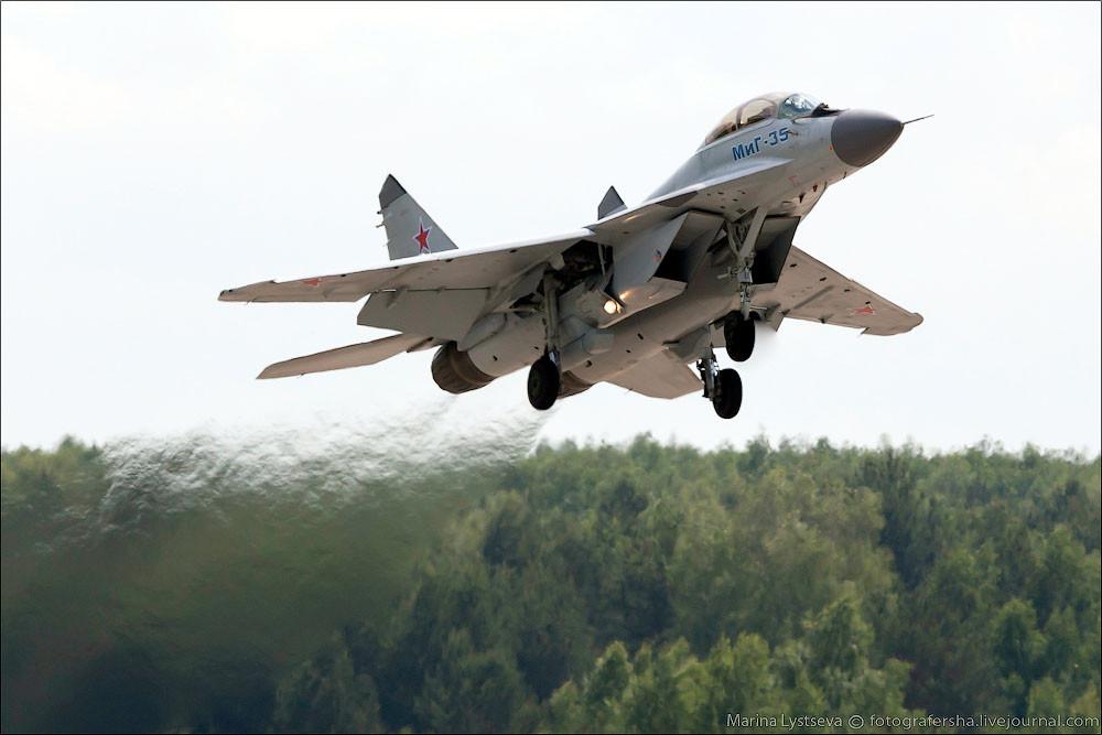 MiG 35 (航空機)の画像 p1_12