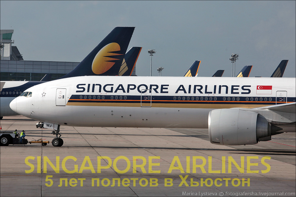 Билеты на самолет москва хьюстон сингапурские авиалинии купить авиабилеты чартер онлайн