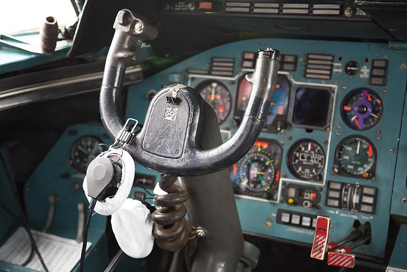aviator_ru