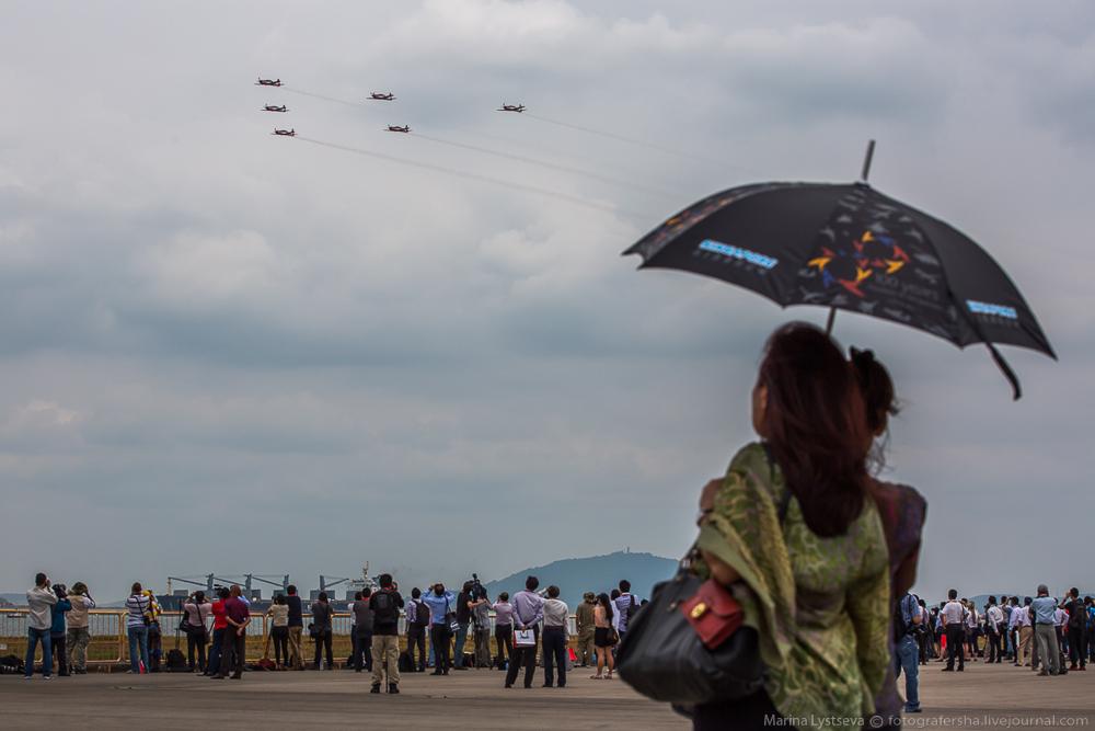 SINGAPUR AIR SHOW 2014 2073072_original