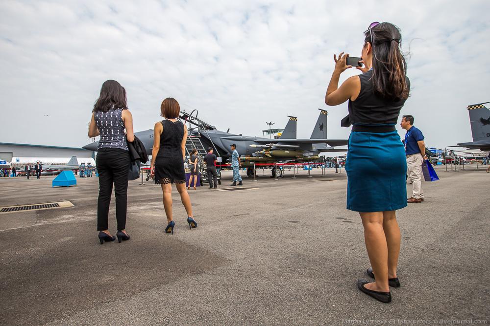 SINGAPUR AIR SHOW 2014 2079833_original