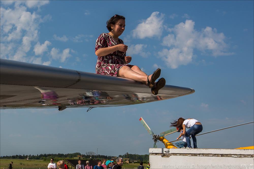 """Escuadrilla acrobatica """"Caballeros Rusos"""" 2165853_original"""
