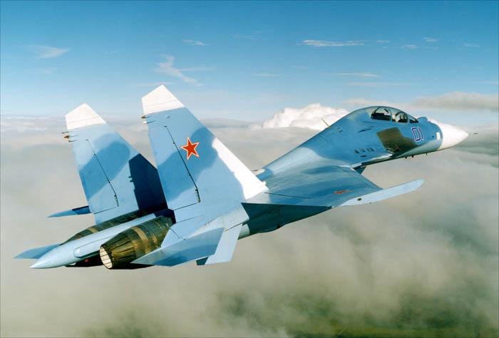 Su-30 006
