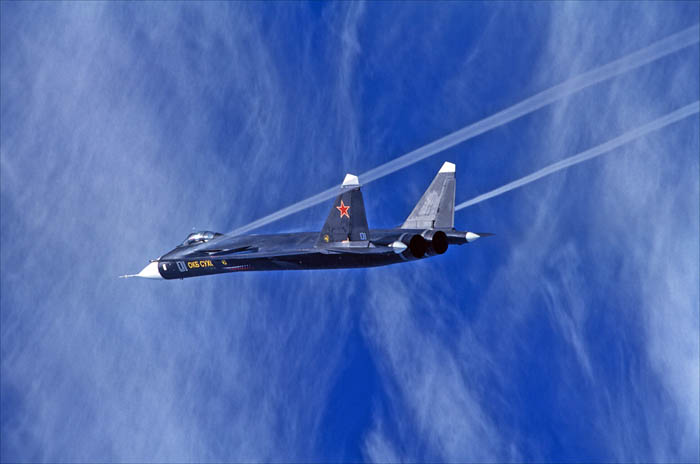 Su-47 09